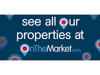 We are now OnTheMarket.com